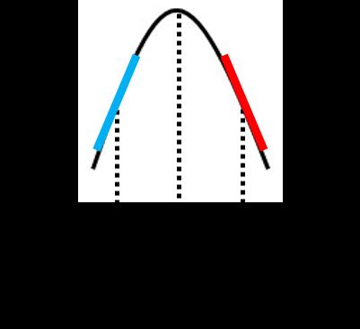 gradient_ascent